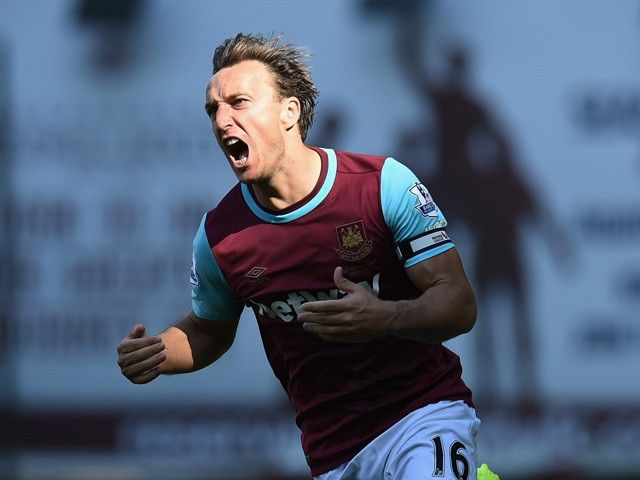 Result: West Ham United pegged back late on by Astra Giurgiu
