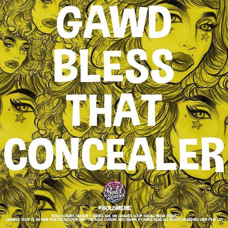 ANABELLE LEKTOR: LA post modern pinup defining postmodern pop culture beauty.  look at her http://ift.tt/2uRXofs #boldqueens  #lgbt #dragqueen #silenceofthelambs #anabellessick #goddess #cartoon #gameshow