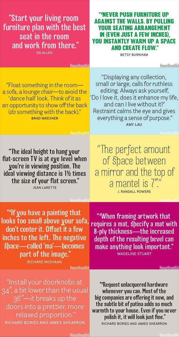 588 Best Designer Quotes Tips And Tricks Images On