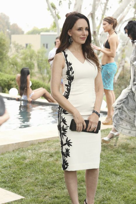 295 Best Madeleine Stowe Images On Pinterest Ageless Beauty Beautiful Actresses And Black Hair