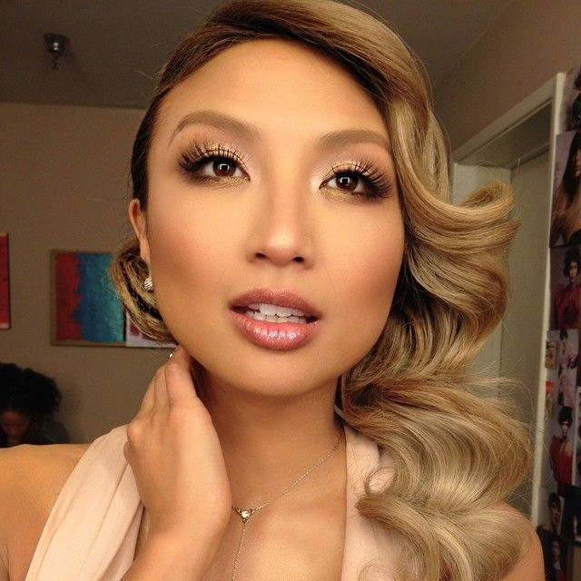 Jeannie Mai nude (73 pics), cleavage Fappening, Snapchat, cameltoe 2017