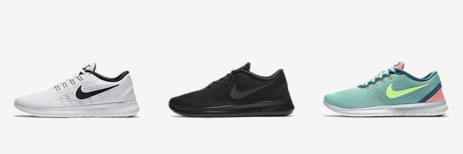Sportschuhe und Sneaker für Damen. Nike.com DE.