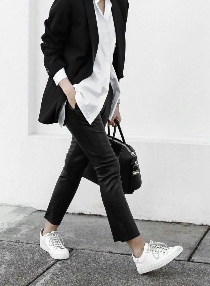 High fashion for women Fαshiση Gαlαxy 98 ☯