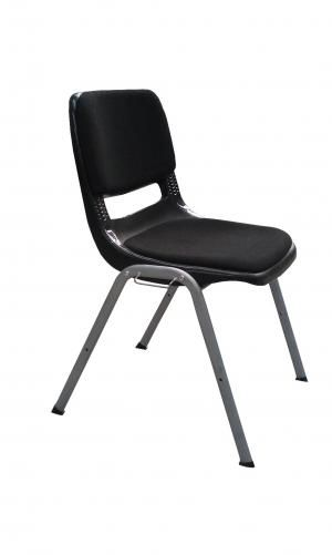 Trestle Company - Flexi Chair, $66 each may be a bit much