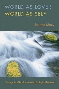 World as Lover, World as Self [Roma]