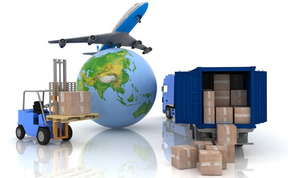 http://www.tswiftex.com/ CALL US @ +607-351-4926, One Stop #Logistics & #Shipping Company in #Malaysia - #Trucking Services, #Air Freight,#Ocean Freight, #Marine & #Cargo Insurance Company.