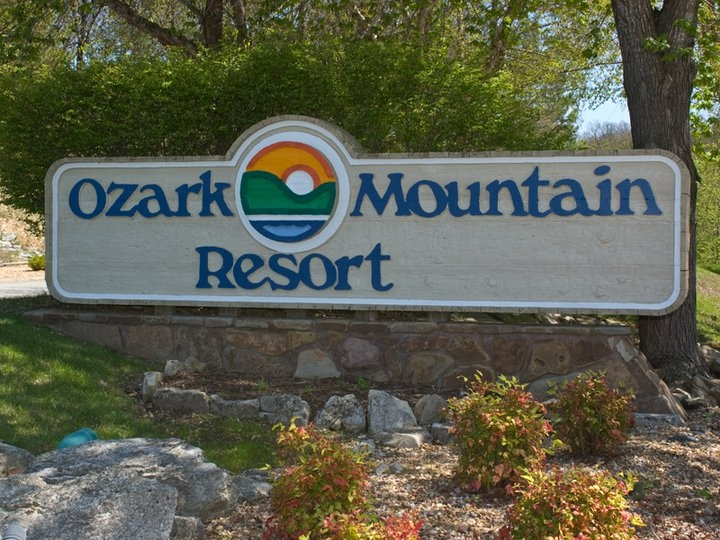 Ozark mountain resort silverleaf resort locations for Silverleaf owner login