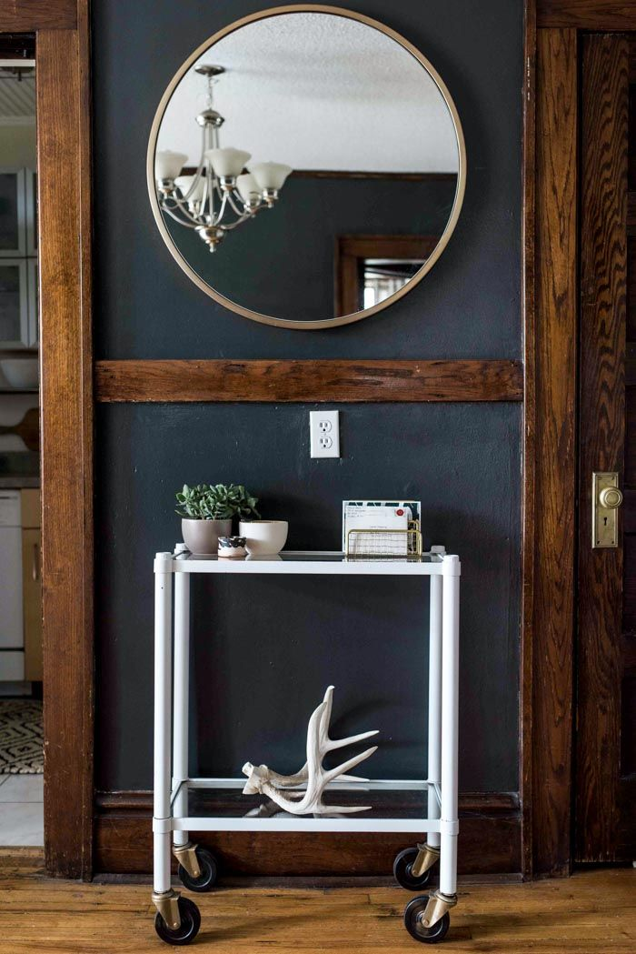 Best 25 Iron Ore Sherwin Williams Ideas On Pinterest