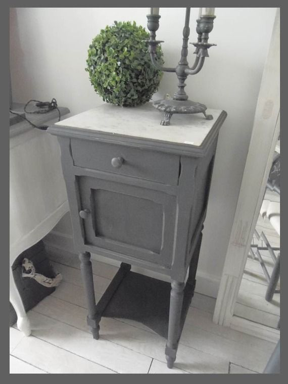 best 25 vintage buffet ideas on pinterest white buffet shabby chic sideboard and painted. Black Bedroom Furniture Sets. Home Design Ideas