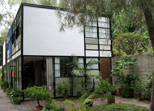 Charles Eames: pioniere del design contemporaneo