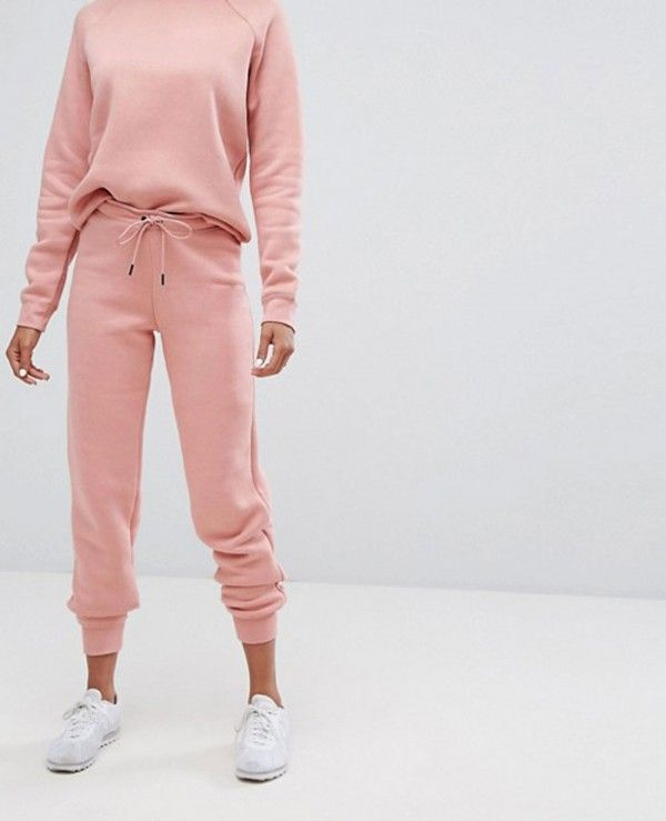 Pin by About Apparels on Women Sweatpants & Joggers in 2019