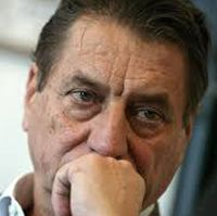 Libri e autori a Grado estate 2016 Claudio Magris: Non luogo a procedere  Garzanti ed.