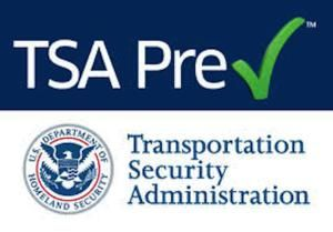 These 8 tips will help you fly through TSA airport security checkpoints.: Sign up for TSA PreCheck