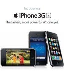 Apple iPhone 3GS 16GB white deals | Mobile phone price comparison.