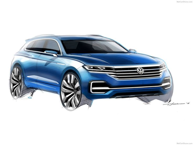 Best Sketches Suv Images On Pinterest Car Sketch Car