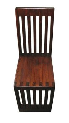 1000 Images About Lane Furniture Hhg On Pinterest