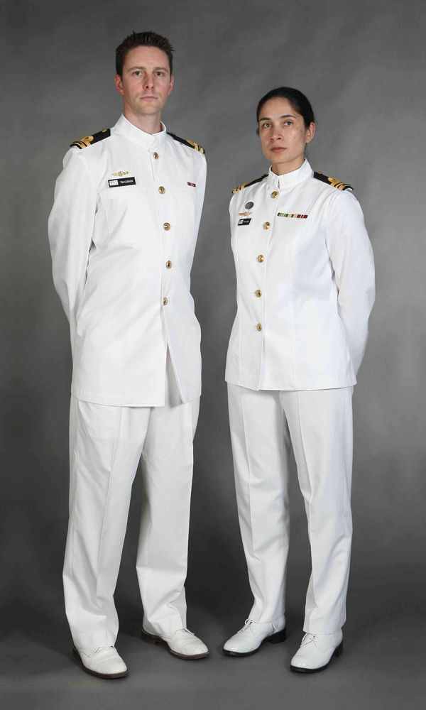 Naval Uniforms Pictures Bing Images Clothes For To The