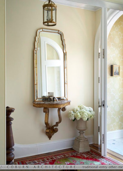 Victorian Foyer Jr : Best images about vestibule idea book on pinterest