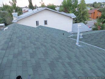Calgary Roof Repair originally shared Calgary Roof Repair. #RoofRepair # Calgary. Below you will find a residential re-roof by our Calgary roofing repair ... & The 25+ best Roof repair ideas on Pinterest | Rv roof repair ... memphite.com