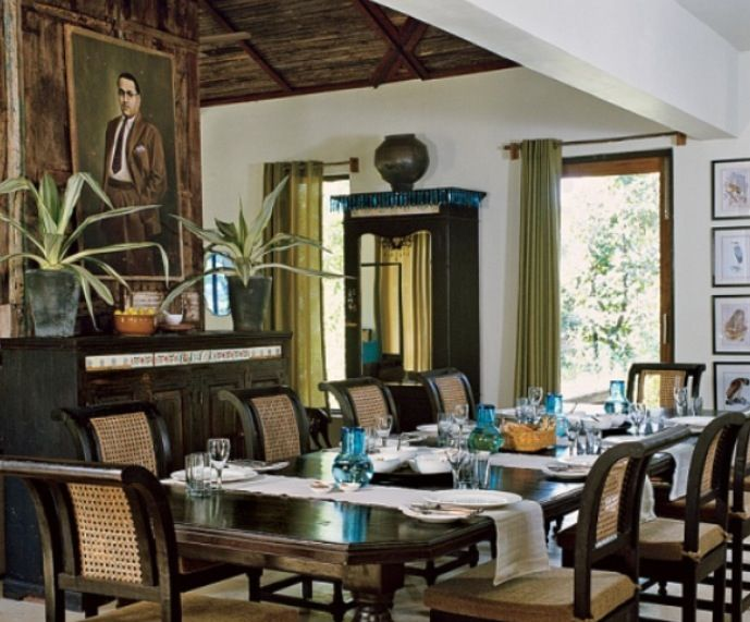 British Colonial West Indies Decorating Style Has To Be One Of My Most Favorable Designs