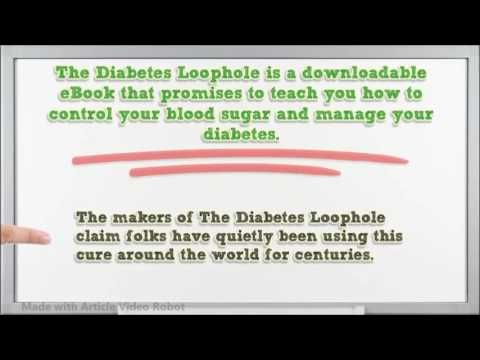 29 best forever living images on pinterest forever living cover the diabetes loophole the diabetes loophole review fandeluxe Images