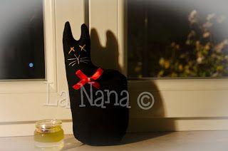 La Nana: Vi presento...