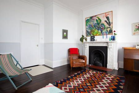 Check out this awesome listing on Airbnb: Flat with Breathtaking Sea Views - in Hastings, United Kingdom - Where the Battle of Hastings took place in 1066!