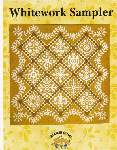 Best embroidery whitework images on pinterest lace