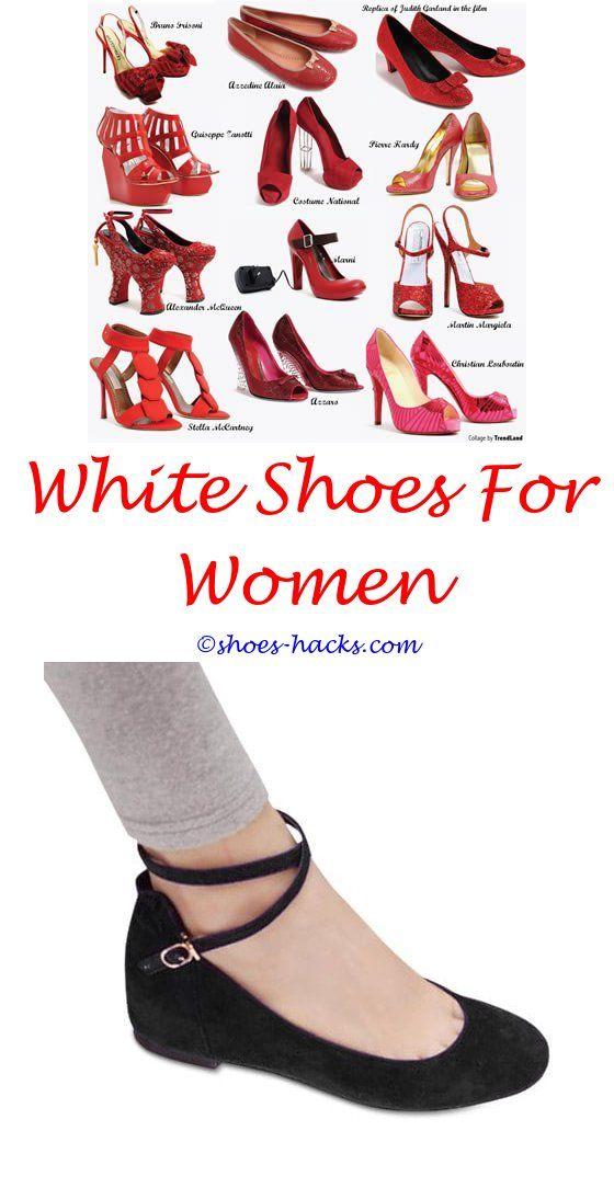 workshoesforwomen naturalizer extra wide womens shoes - 5.5 womens shoes  conversion. vanswomensshoes asics womens gel kayano 22 shoe purple silver  pink glow ...