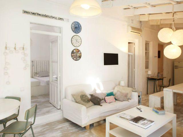 Las Mejores Ideas Para Decorar Una Casa Vieja Como Decorar Mi Casa Casa Perfecta Para Decorar Unas