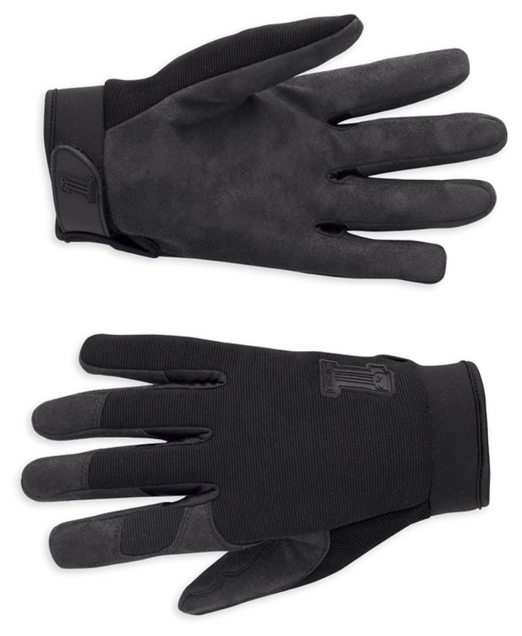 Mechanics Gloves 98396-11VM