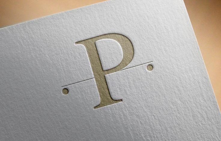 Picazo Abogados logotipo
