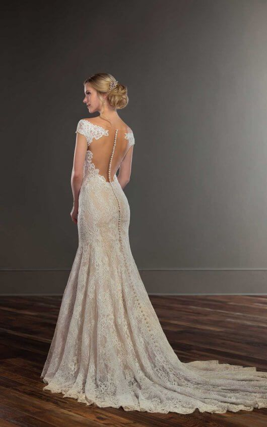 Martina Liana 958 Find Gown De Ma Fille Bridal In Ft Worth Tx 817 921 2964 Www Demafille