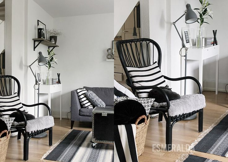 Ikea Poang Chair Apartment Therapy ~  Ikea chair  Favorites  Pinterest  Ikea Chair, Ikea and Chairs