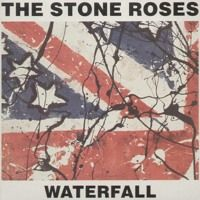 "The Stone Roses - Waterfall (12"" Remix) by Paul Oakenfold on SoundCloud"