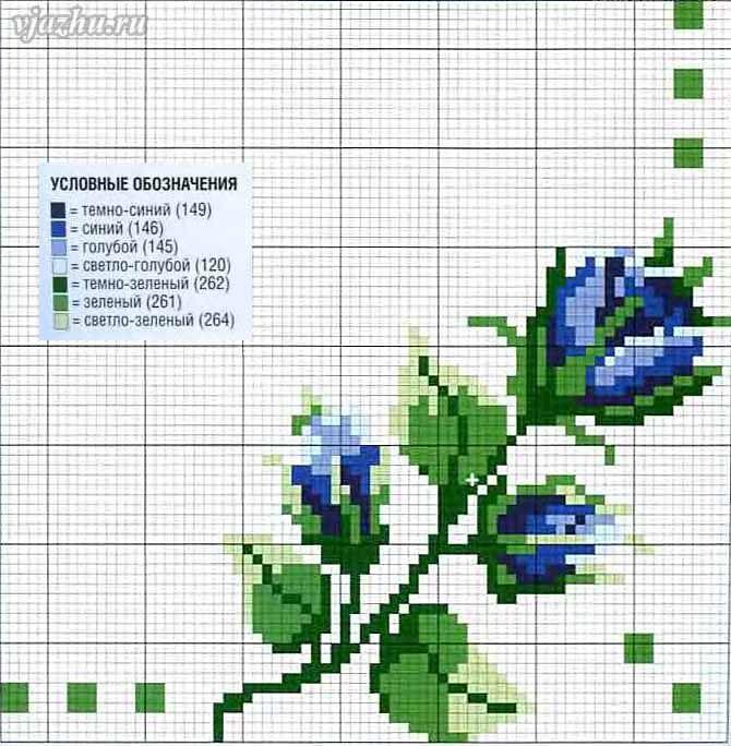 7d80149b.jpg 670×684 pixels