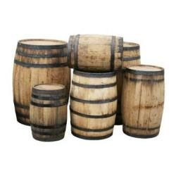 Whiskey Barrels Rentals Minneapolis Mn Where To Rent