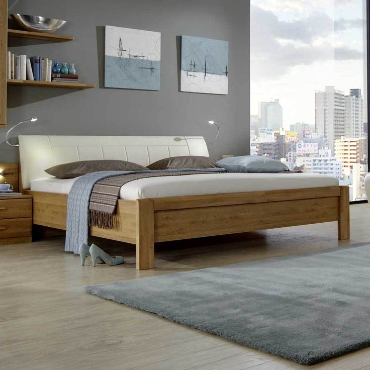 die besten 25 bett 180x200 ideen auf pinterest bett 180 holzbetten und bettrahmen 180x200. Black Bedroom Furniture Sets. Home Design Ideas