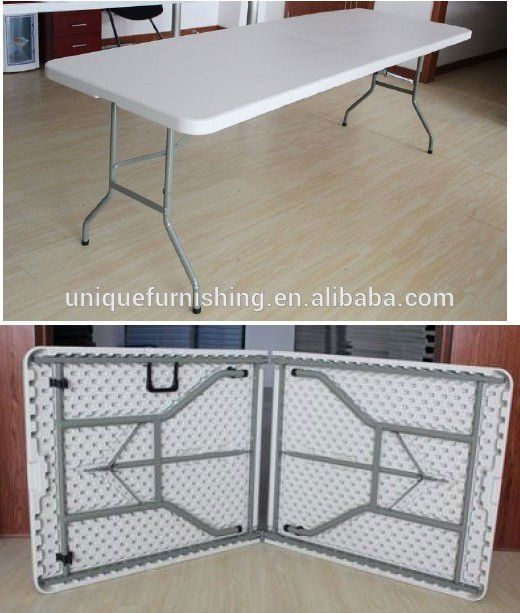 1000 Ideas About Plastic Tables On Pinterest Table Covers Tablecloth And