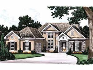 Builders magazine home plans