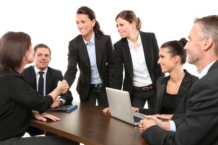 Οι άνθρωποί μας, το πολυτιμότερο κεφάλαιο της εταιρείας μας, εργάζονται καθημερινά με γνώμονα το όραμα μας : «Φροντίδα, ποιότητα και...