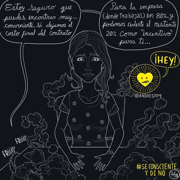 by: @andresfp9 (instagram)  -ilustración digital. parte2/18  #pinterest #pinterestart #art #arte #arty #illustration #ilustracion #drawing #sketch #dibujo #book #literatura #frases #poesia #lectura #escritura #yoga #namaste #yogi #yogalove #seconscienteydino #consciencia