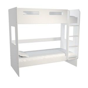 Racso-Bunk-Bed-1-1