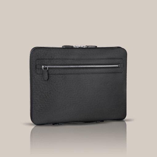 Louis Vuitton Vladimir - - Sacs-homme