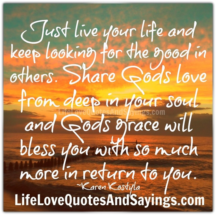 39 best Words to Live By images on Pinterest Thoughts Words and