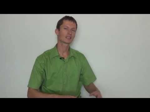 Automasáž pro zdraví - YouTube