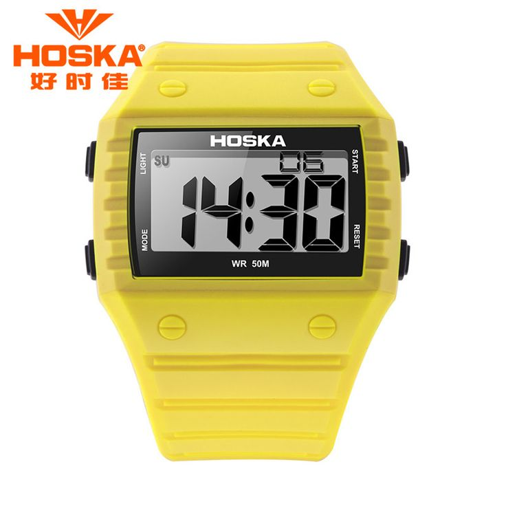 $30.29 (Buy here: https://alitems.com/g/1e8d114494ebda23ff8b16525dc3e8/?i=5&ulp=https%3A%2F%2Fwww.aliexpress.com%2Fitem%2FKids-Watches-Ultra-Thin-Women-Watches-Children-Digital-Watch-LED-Back-Light-Display-Relogio-Masculino-Alarm%2F32744958410.html ) Kids Watches Ultra Thin Women Watches Children Digital-Watch LED Back Light Display Relogio Masculino Alarm Wrist Watches 2016 for just $30.29