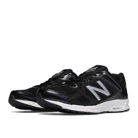 $55.99 new balance running shoe sale,New Balance 460 - M460LB1 - Mens Running http://newbalance4sale.com/92-new-balance-running-shoe-sale-New-Balance-460-M460LB1-Mens-Running.html