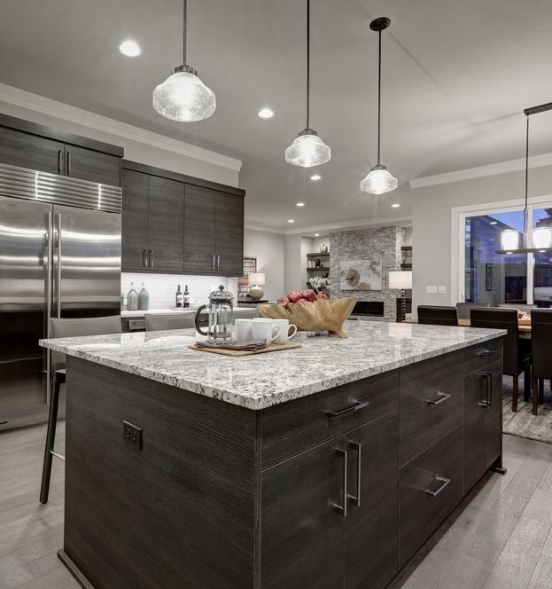 Phenomenal Manhattan Kitchen Design Iohomedecor Com Manhattan Kitchen Download Free Architecture Designs Itiscsunscenecom