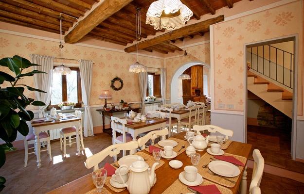 Castellina in Chianti, Fattoria Tregole Siena Tuscany